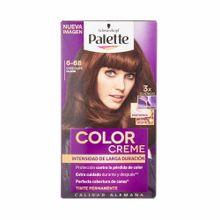 tinte-para-cabello-palette-color-creme-chocolate-claro-caja-1un