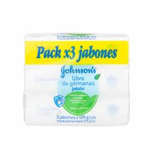 jabon-para-bebe-johnsons-baby-mentol-paquete-3un