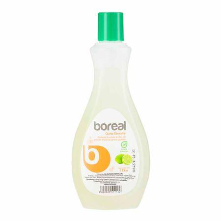 quita-esmalte-boreal-sin-acetona-botella-175ml