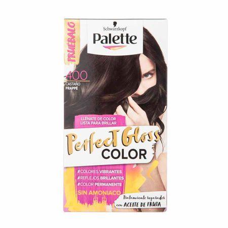 tinte-para-cabello-schwarzkopf-palette-perfect-gloss-color-400-castano-frappe-caja-1un