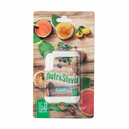 endulzante-nutra-stevia-blister-150un
