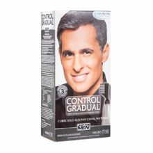 tinte-para-cabello-just-for-men-control-gradual-caja-1un