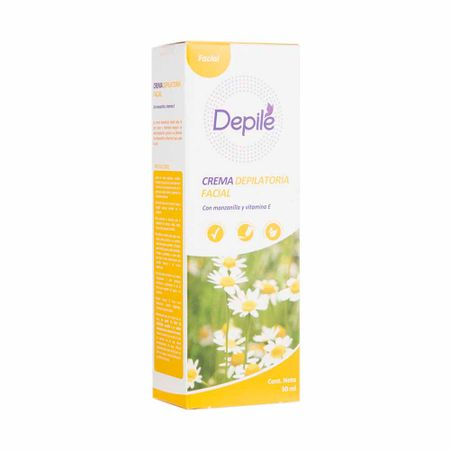 crema-depilatoria-facial-depile-manzanilla-y-vitamina-frasco-50ml