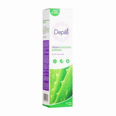 crema-corporal-depilatoria-depile-aloe-vera-y-argan-tubo-150ml