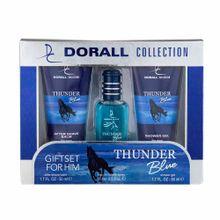 estuche-dorall-collection-thunder-blue-paquete-3un