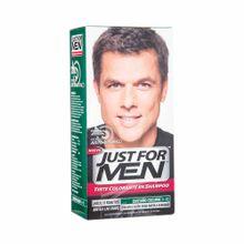 tinte-para-cabello-en-shampoo-just-for-men-castano-oscuro-caja-1un