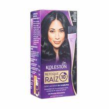 tinte-para-cabello-koleston-retoque-raiz-20-negro-caja-1un