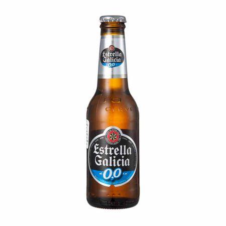 cerveza-estrella-galicia-sin-alcohol-botella-250ml