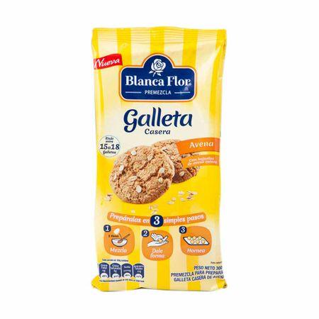 pre-mezcla-en-polvo-para-galleta-de-avena-blanca-flor-bolsa-300g