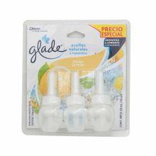 repuesto-de-ambientador-en-aceite-glade-fresh-lemon-paquete-3un