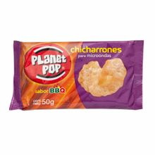 chicharrones-planet-pop-bbq-empaque-50g