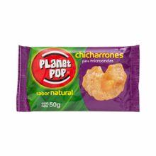 chicharrones-planet-pop-natural-empaque-50g