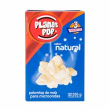 pop-corn-planet-pop-natural-bolsa-85g-paquete-3un