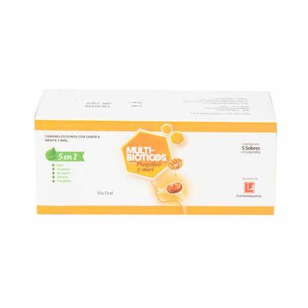 caramelos-multibioticos-propoleo-y-miel-caja-20un