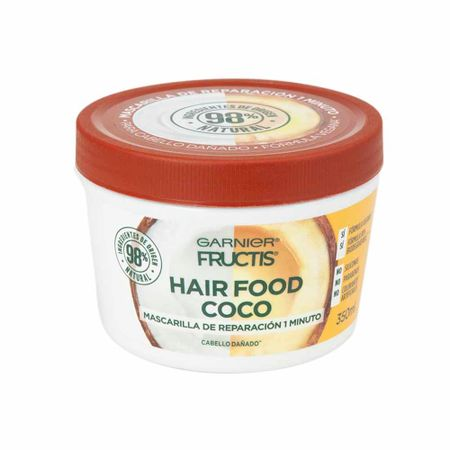 mascarilla-para-el-cabello-fructis-hair-food-coco-pote-350ml
