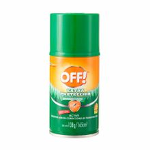 spray-repelente-off-extra-proteccion-frasco-165ml