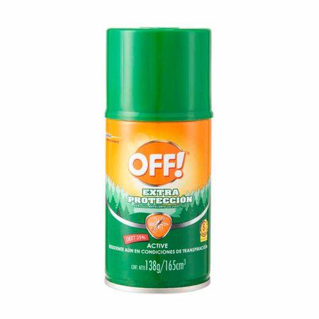spray-repelente-off-extra-proteccion-frasco-165ml