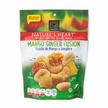 sanck-natures-heart-mango-ginger-fusion-doypack-100g