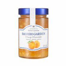 mermelada-de-naranja-danish-garden-frasco-340g