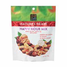 mezcla-de-frutos-secos-natures-heart-happy-hour-bolsa-150g