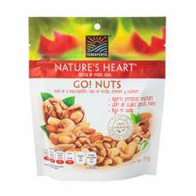 mezcla-de-frutos-secos-natures-heart-go-nuts-bolsa-70g