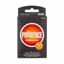 preservativos-prudence-corrugado-caja-3un