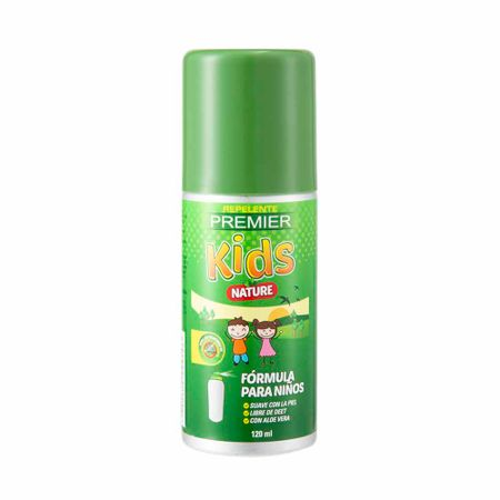spray-repelente-premier-kids-fasco-120ml