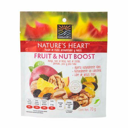 mezcla-de-frutas-deshidratadas-y-nueces-natures-heart-fruit---nut-boost-doypack-70g