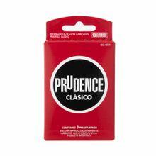 preservativos-prudence-clasico-caja-3un