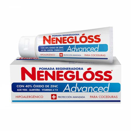 crema-regeneradora-nenegloss-advanced-60g