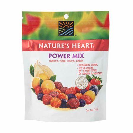 mix-de-frutas-deshidratadas-natures-heart-snack-power-bolsa-150g