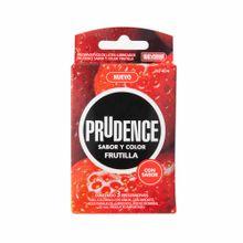 preservativos-prudence-frutilla-caja-3un