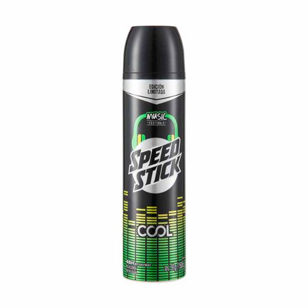 desodorante-aerosol-para-hombre-speed-stick-cool-music-frasco-150g