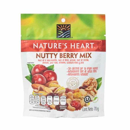 snack-natures-heart-nutty-berry-mix-doypack-70g