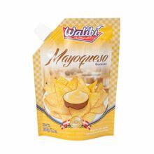 salsa-walibi-mayoqueso-doypack-200g