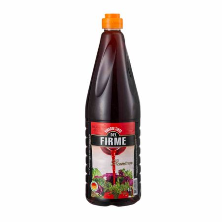 vinagre-tinto-del-firme-premium-botella-1l