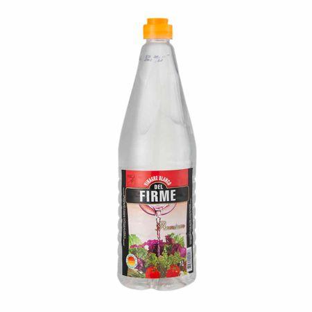 vinagre-blanco-del-firme-premium-botella-1l