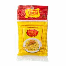 condimento-sibarita-palillo-amarillito-bolsa-6un