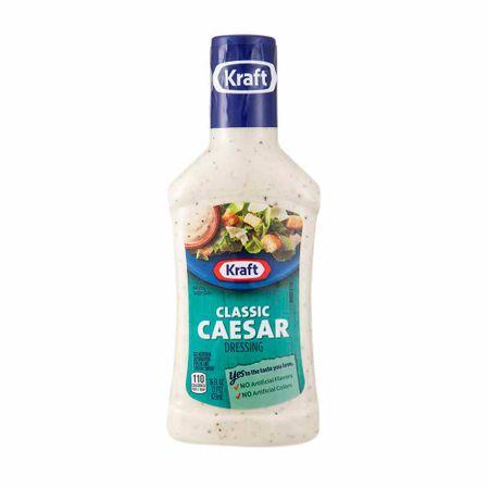 salsa-kraft-classic-ceasar-botella-473ml