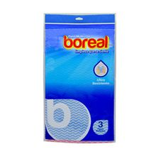 pano-boreal-multiusos-paquete-3un