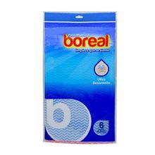 pano-boreal-multiusos-paquete-6un