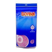 rollo-boreal-multiusos-paquete-40un