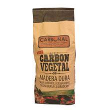 carbon-vegetal-carbonal-bolsa-3kg