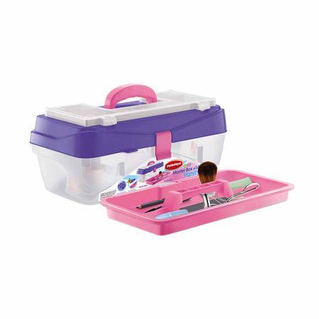 caja-polinplast-vanity-master-box-n14