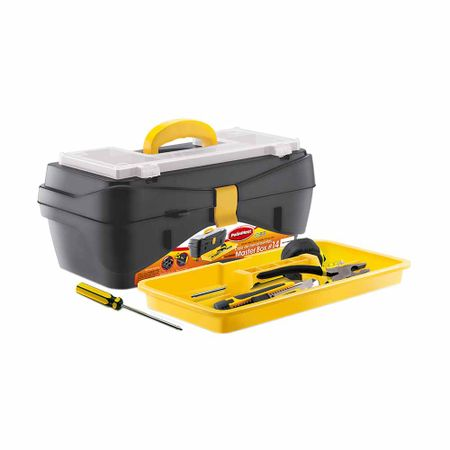 caja-de-herramientas-polinplast-master-box-n14