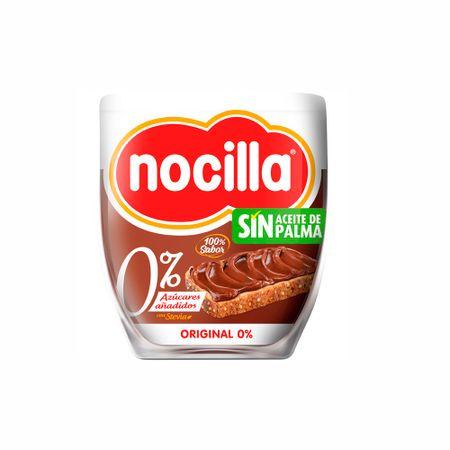 crema-de-cacao-y-avellana-nocilla-con-stevia-frasco-320g