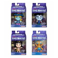 figuras-coleccionables-super-monsters-2