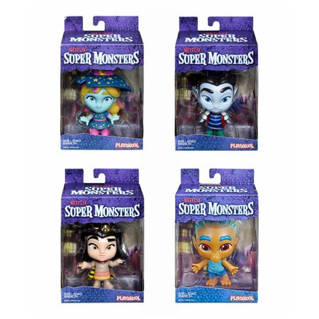 figuras-coleccionables-super-monsters-2