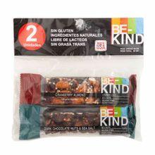 cereal-be-kind-dark-barras-energaticas-paquete-2un