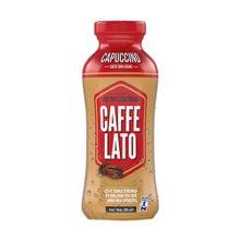bebida-caffe-lato-capuccino-botella-285g